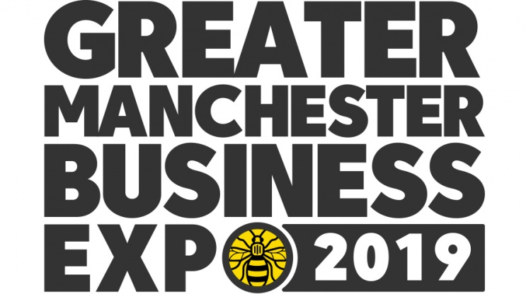 Greater Manchester Business Expo 2019