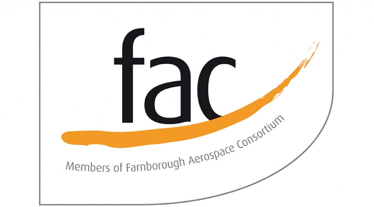FAC Annual Conference & Dinner
